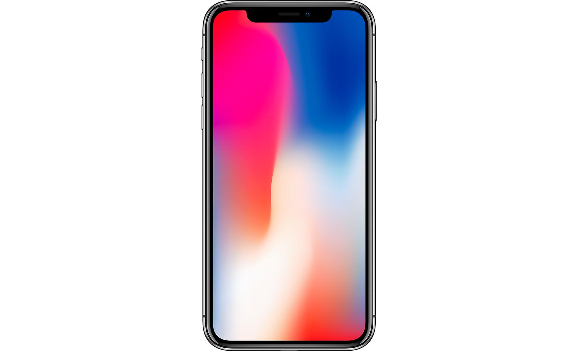 iPhoneX 買取
