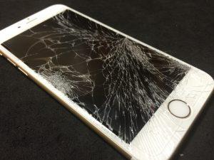 iPhone7 買取