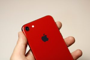 iPhone8 下取り ドコモ