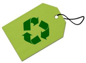 世田谷区でリサイクルショップへの依頼が多い買取品とは?