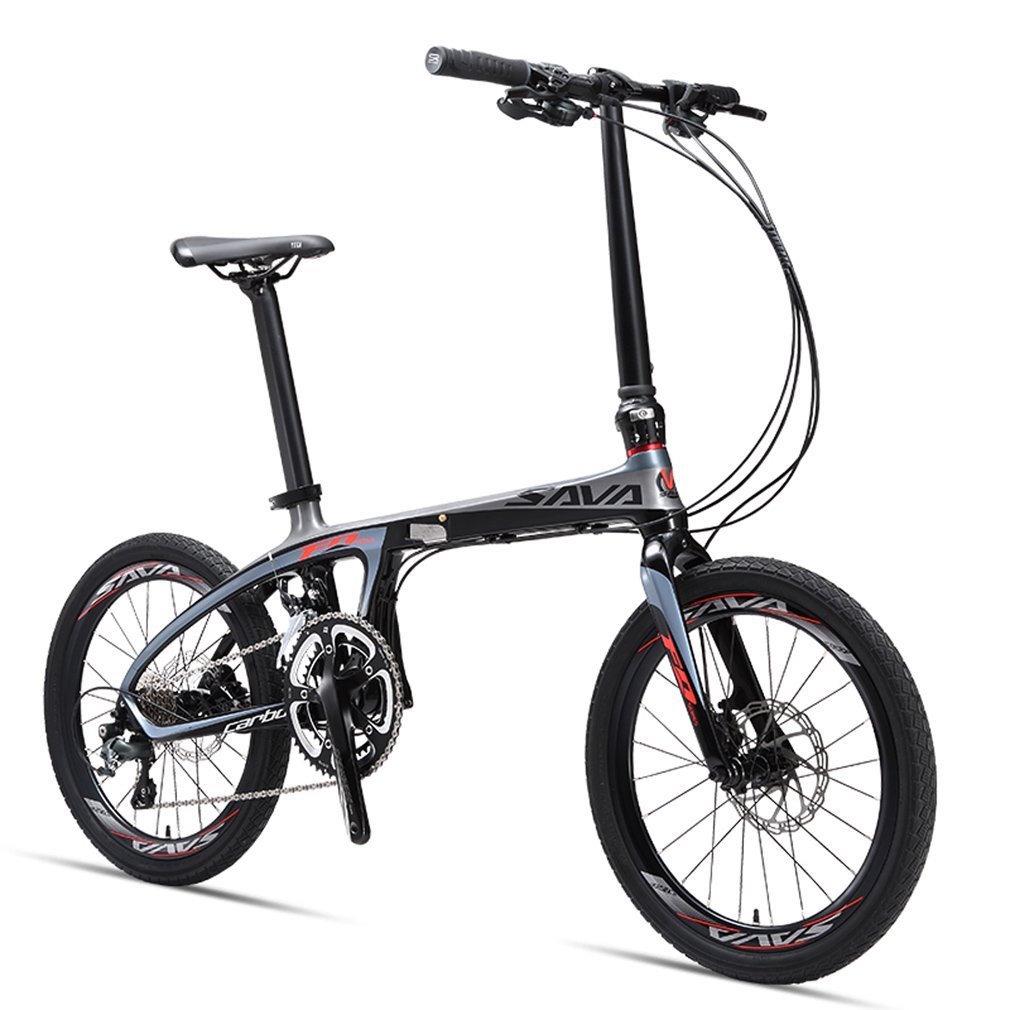 LOUIS GARNEAU ルイガノ LGS-CSR ロードバイク 500mm