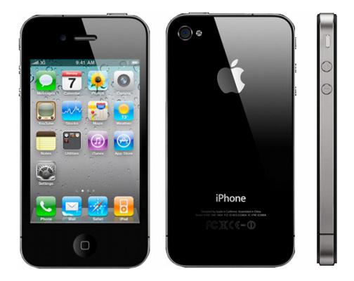 Apple iPhone6 Plus 64GB (ゴールド) アップル整備済製品 国内版SIMロックフリー NGAK2J/A