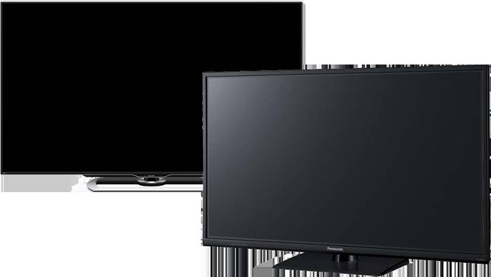 TOSHIBA 東芝 液晶テレビ REGZA 32S10 2015年製