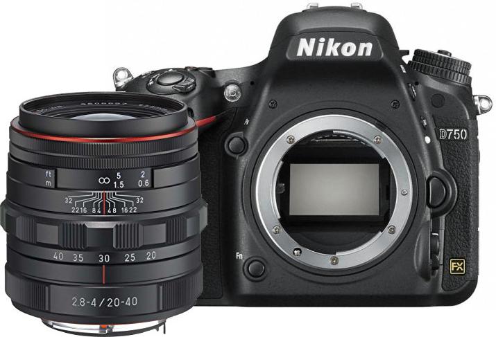 Canon デジタル一眼レフカメラ EOS-1D MARK Ⅳ