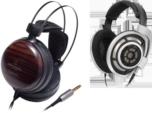 BOSE QuietComfort 35 wireless headphones QC35 ヘッドホン ブラック