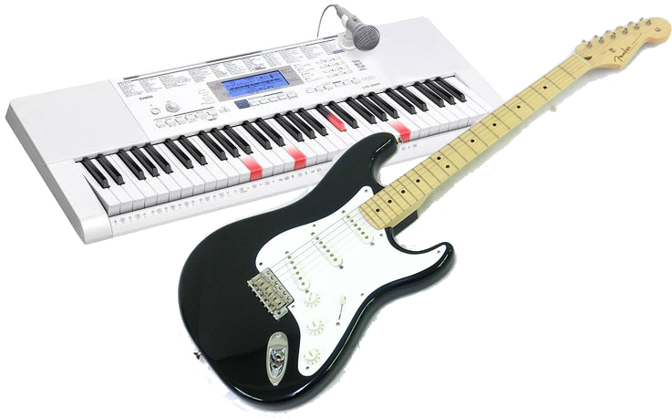greco エレキギター 650 エレクトリックギター レスポールタイプ