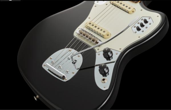 ESP ギター 買取